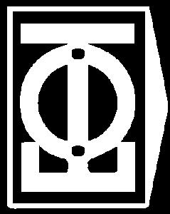 Omnitech Logo